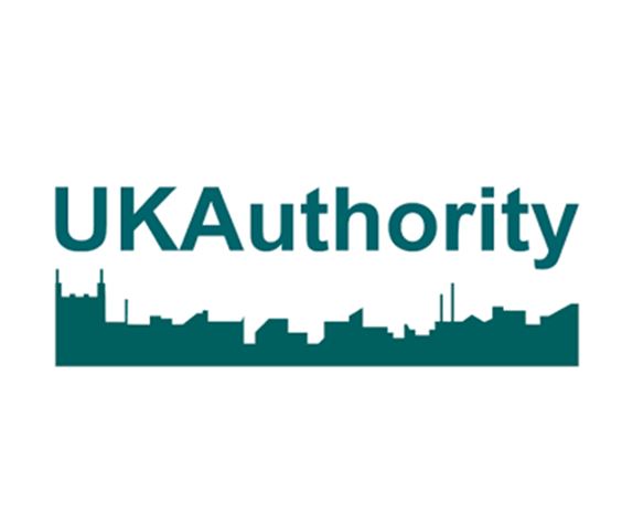 UK Authority