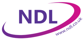 NDL - Robotic Process Automation & Mobile Working Software