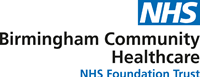 Birmingham Community Healthcare NHS Foundation Trust Formatted For Website